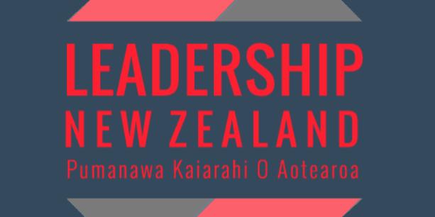 leaders-panorama