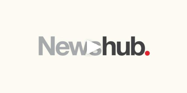 newshub-panorama